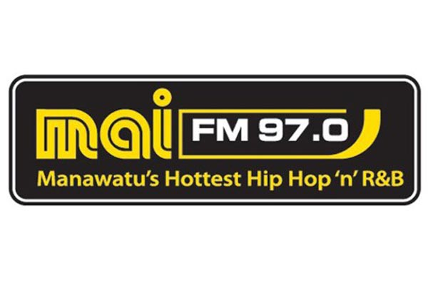 Manawatu - 97.0 FM