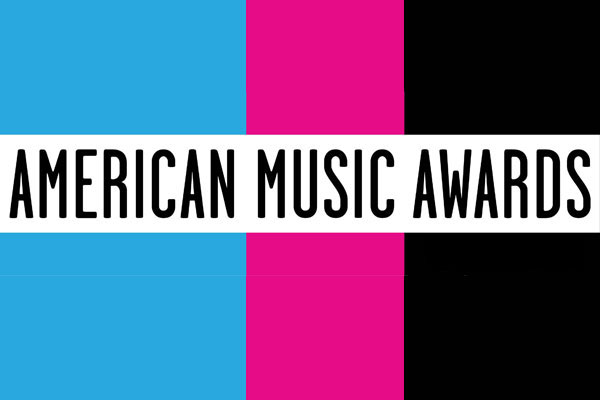 "THE 40th AMERICAN MUSIC AWARDS®"" NOMINATIONS ANNOUNCED"