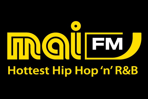 Job: Mai FM is looking for an online superstar