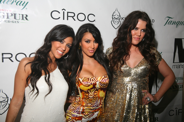 Kardashian sisters respond to $5 Million lawsuit