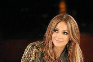 Jennifer Lopez releases world tour dates
