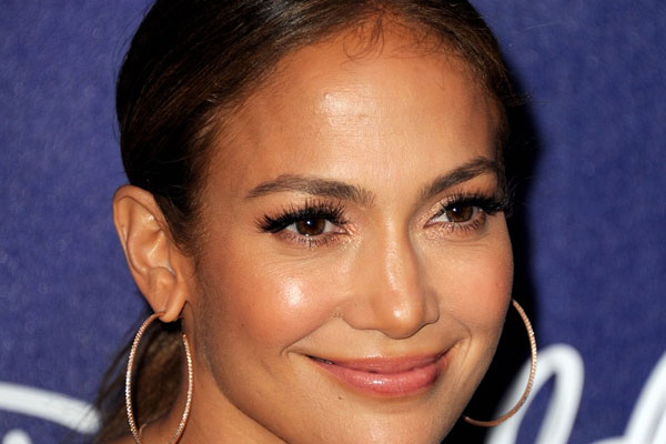 Jennifer Lopez: I think it's time I left American Idol
