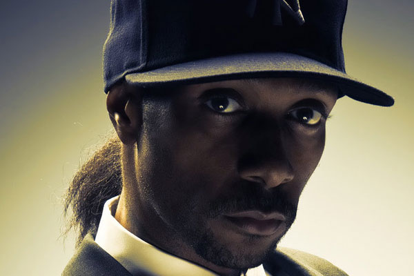 Krayzie Bone pleads not guilty after dui arrest