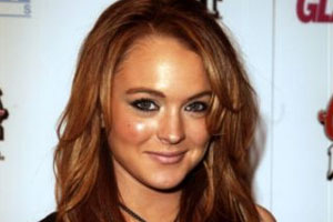 Lindsay Lohan's missing purse is returned $10,000 short!