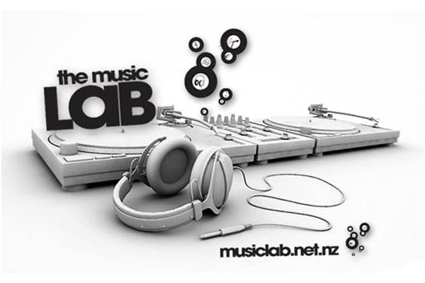 Mai Musiclab
