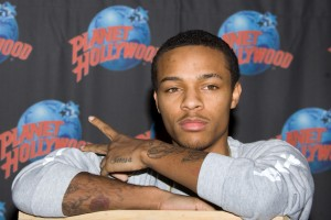 Bow Wow off the hook for tour bus bill