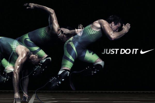 Historias Excepcionales: Phil Knight, fundador de Nike y creador del Marketing Deportivo