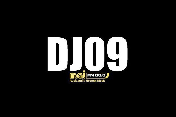 Sunday Night Slow Jams With DJ 09 24 March 2013