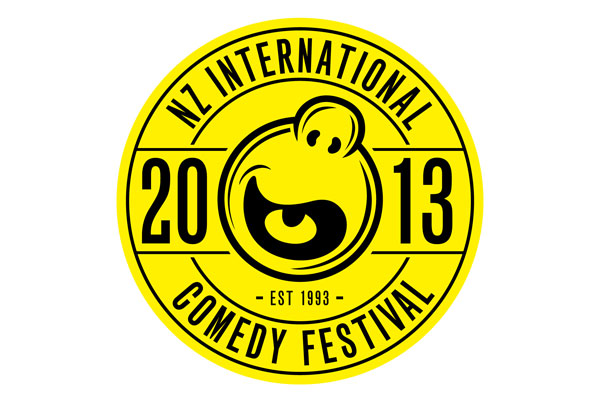 International Comedy Festival