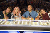 Competition:X Factor NZ Live Shows