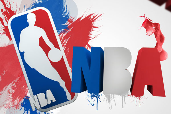 Maori Television  Win Tickets to the NBA Finals!