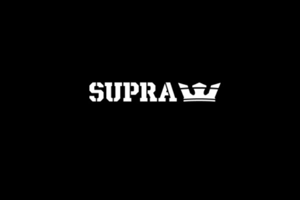 "Supra x G Shock Present ""It's About Time"""