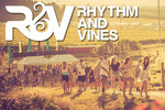 Mai FM Announces Rhythm and Vines and Rhythm and Alps 2013