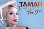 Tamar Braxton - The One
