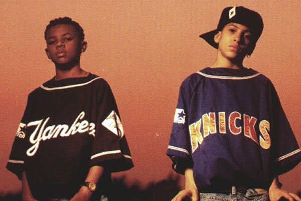 KRIS KROSS STAR CHRIS KELLY DIES