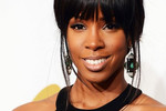 Kelly Rowland close to signing on as third X Factor U.S Judge