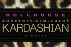 Win a copy of Dollhouse