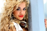 Rita Ora happy she walked away from Eurovision