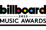 BBMA Winners List