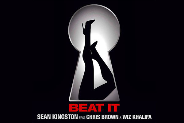Sean Kingston ft. Chris Brown and Wiz Khalifa