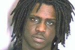 Chief Keef Arrested - Report