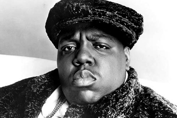 Sky's The Limit - Notorious B I G & 112 (EXPLICIT)