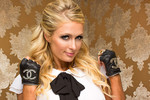 Paris Hilton Signs with Cash Money