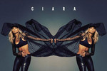 New Ciara ft. Nicki Minaj 'I'm Out' Leaks