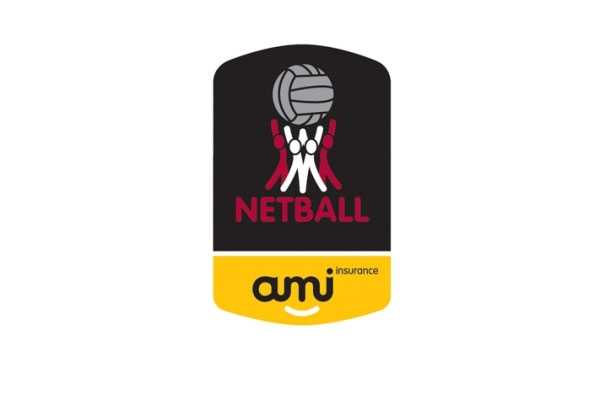 AMI Netball North Harbour