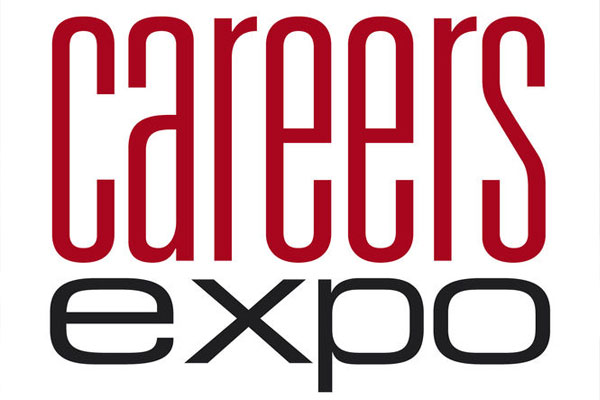 Careers Expo 2013