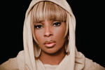 MAry J. Blige sued over scrapped Dallas Concert