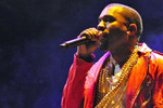 Kanye West under fire for parkinson's lyrics