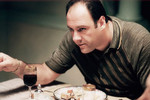 Sopranos star James Gandolfini passes away