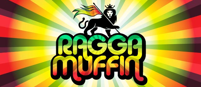 Mai presents Raggamuffin 2014 - Raggamuffin is back for 2014, Check out the line up here! ...