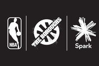 Competition:Win an NBA League Pass thanks to Spark and The Boroughs!
