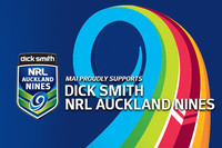 Competition:Nine To The Dick Smith NRL Auckland Nines