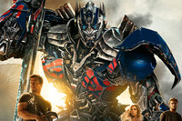 Competition:Win a copy of Transformers: Age of Extinction