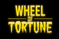 Competition:Win with the Wheel of Tortune