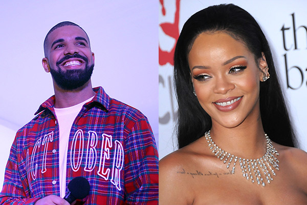 New Music: Rihanna ft. Drake - Work