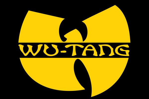 The Mai Morning Crew reveal the Wu-Tang Clan line up
