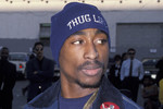 Former LAPD Cop claims Diddy had Tupac killed