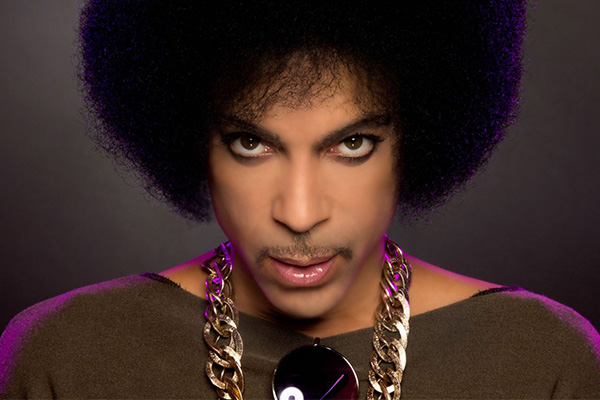 Prince has been found dead at 57