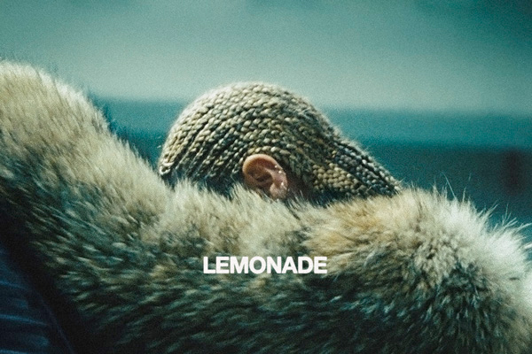 Stream Beyonce's new album 'Lemonade' here