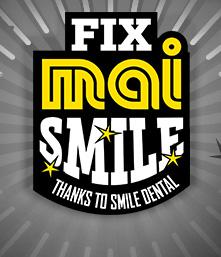 Fix Mai SMile