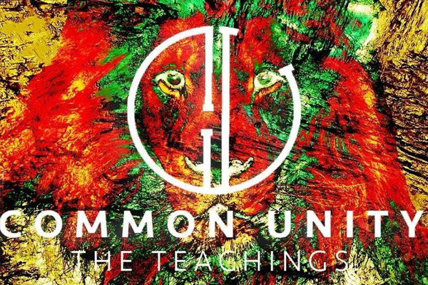 Feedback Friday:Common Unity - The Teachings