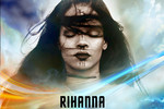 New Music: Rihanna - Sledgehammer