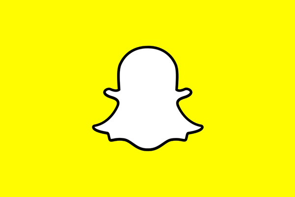 These are all the Snapchat accounts you need to add