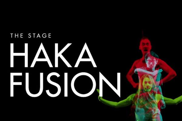 Win $250 with Haka Fusion